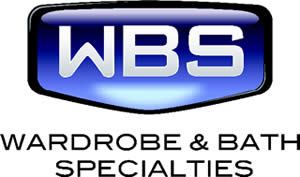 Wardrobe & Bath Specialties, Inc.